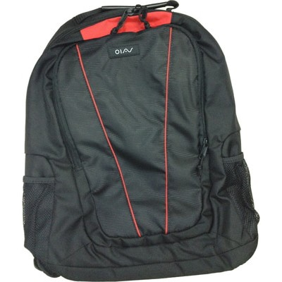 Sony VAIO Backpack For 15.6 Inch Laptop (Black)