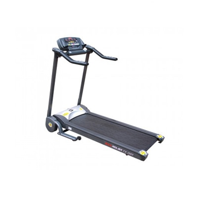 BSA Adler TX 001 Motorised Treadmill