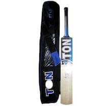 Ss Ton Elite English Willow Cricket Bat