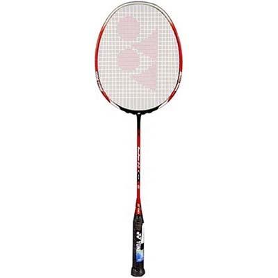 Yonex Muscle Power 22 Badminton Racquet - 6256431