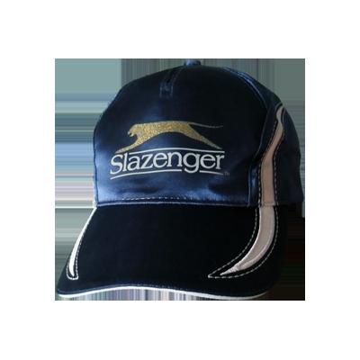 Slazenger Slazenger Cap (Navy Blue)