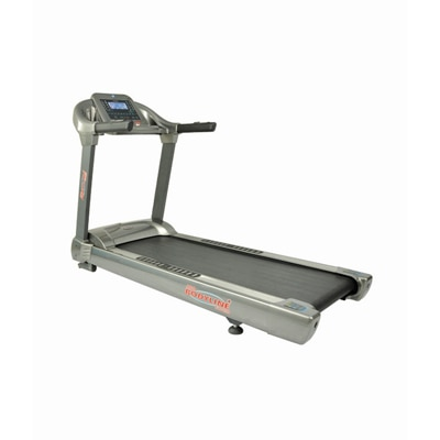 PCB Treadmill 789 available at Paytm for Rs.167995