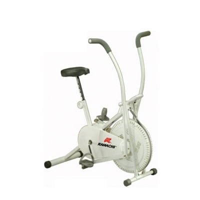 Kamachi Imported Multi Home Gym 4 Stations 300 Pounds Weight