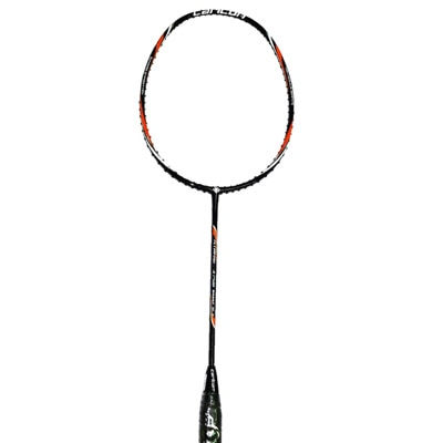Carlton Airblade 8600 Badminton Racquet