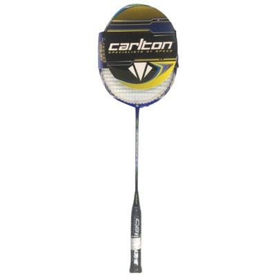 Carlton Isoblade 71 Badminton Racquet
