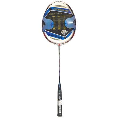 Carlton Powerblade 9980 Badminton Racquet