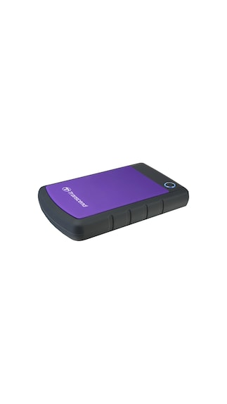Get Flat 1500 Cashback On 2 Tb External Hard Drives Smartprix