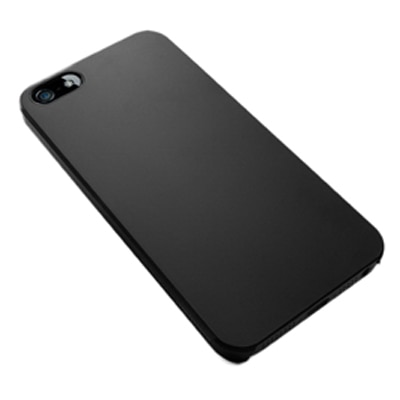 Unique Ultra Thin Rubberized Matte Hard Case Cover For Apple IPhone 5S