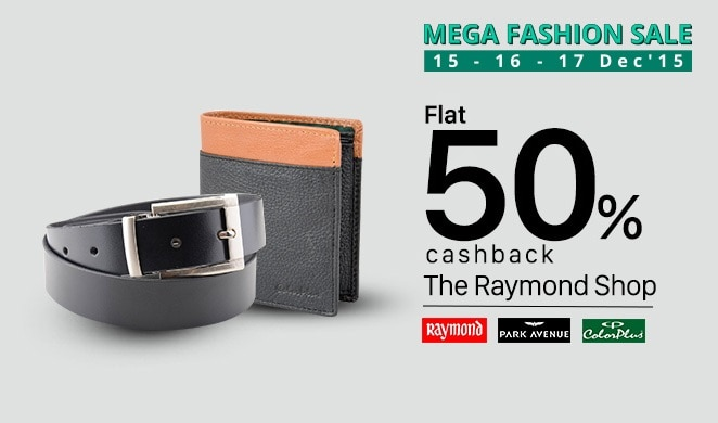 Raymond Store- BIG SALE