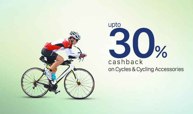 Cycle&Accessories