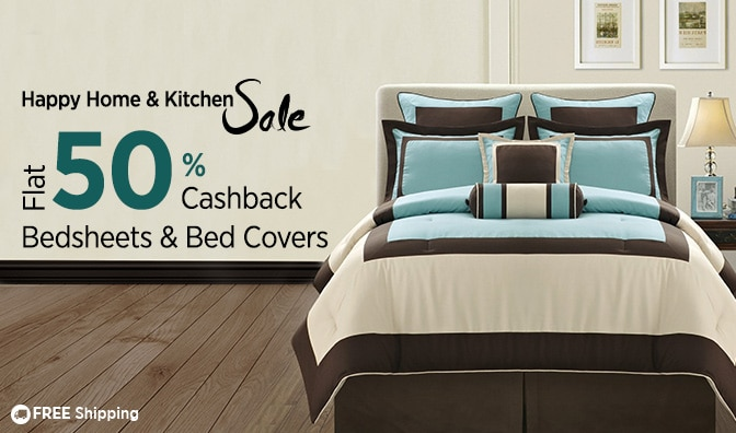 Bedding Sets n Bed Covers