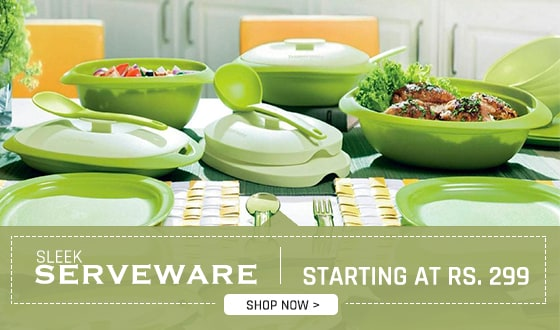 Paytm Colourful Kitchenware Sale - Upto 70% OFF on Home & Kitchen Products 1
