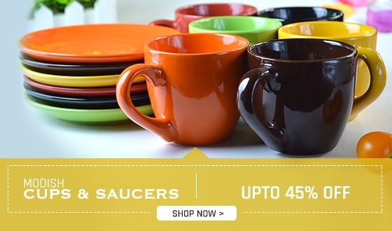 Paytm Colourful Kitchenware Sale - Upto 70% OFF on Home & Kitchen Products 3
