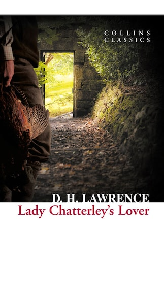 lady chatterleys lover online Read the empire review of lady chatterley's lover find out everything you need to know about the film from the world's biggest movie destination.