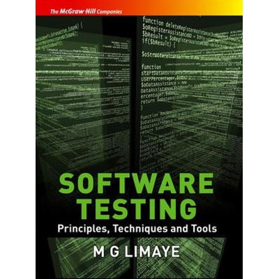 software testing techniques book pdf