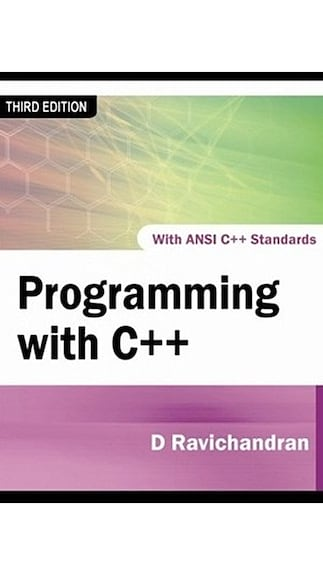 Buy Programming With C With Ansi C Standards Online At: ansi c compiler online