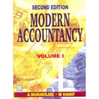 intermediate accounting volume 2 3rd edition pdf