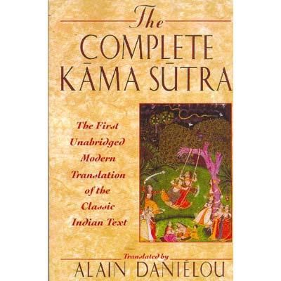 The Complete Kama Sutra price comparison at Flipkart, Amazon, Crossword, Uread, Bookadda, Landmark, Homeshop18