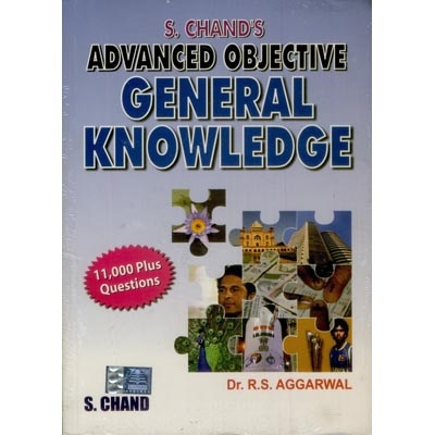 Advance Objective General Knowledge 1st Edition price comparison at Flipkart, Amazon, Crossword, Uread, Bookadda, Landmark, Homeshop18