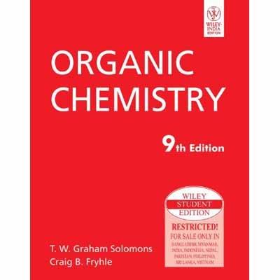 Xam idea chemistry class 12 free