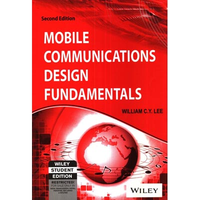 Fundamentals digital 9th edition pdf