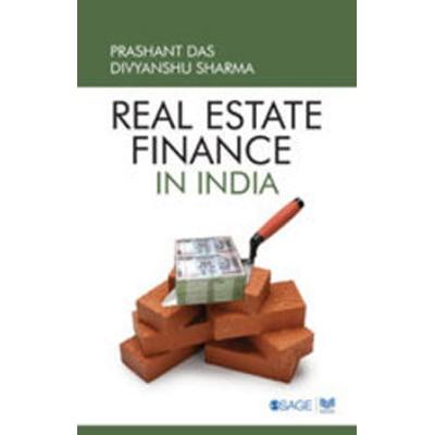 financial accounting book in hindi pdf
