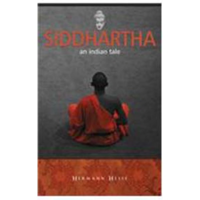 a history of siddhartha in indian literature Even though hermann hesse belongs to german literature because of his language and culture siddhartha hermann hesse share home with india and the far east.