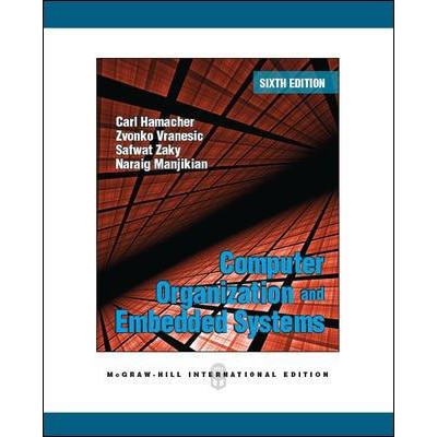 distributed systems principles and paradigms 2nd edition pdf