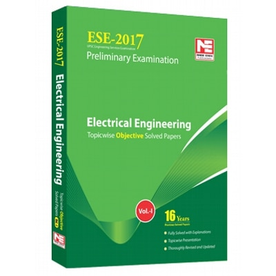 Electrical Engineering paper internet