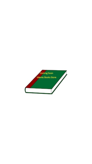 buy Statistical Mechanics and