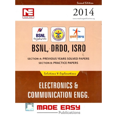 2000 solved problems in digital electronics by bali