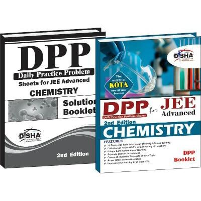 daily practice problems iit jee pdf