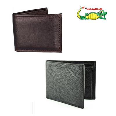 Combo of Elligator Wallets