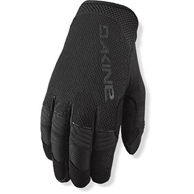 DAKINE Covert Gloves - Men's Black, S