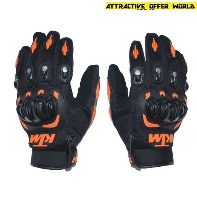 Ktm Gloves