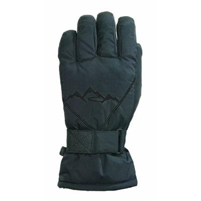 Seirus Innovation Mountain Challenger Glove
