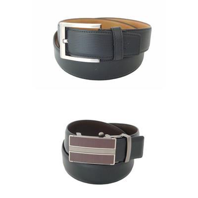 SFA Pack Of 2 Belts