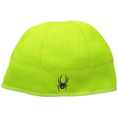 Spyder Men's Core Sweater Hat Theory Green Large/X-Large