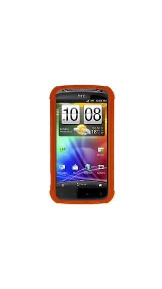 Amzer-Case-for-HTC-Sensation-XE/-HTC-Sensation