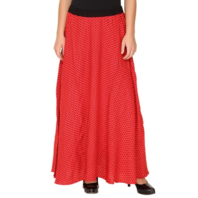 Amari West Women's Skirt