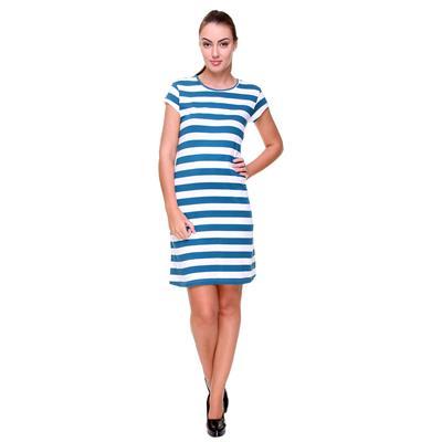 Amari West Women's Dress