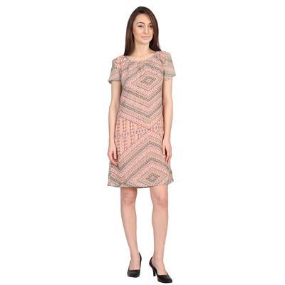 Amari West Womenswear Dress