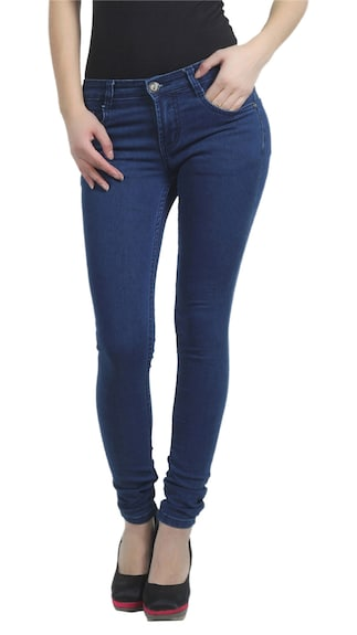 Ansh-Fashion-Wear-Blue-Denim-Slim-Fit-Jeans-Pack-Of-2