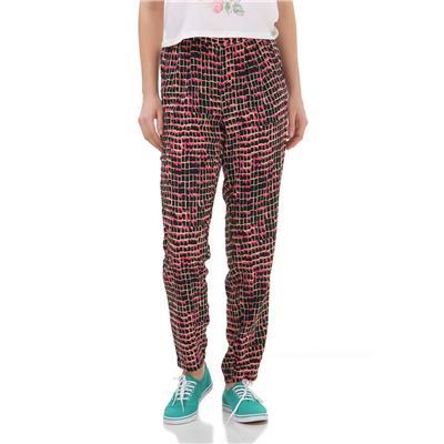Vero Moda Women's Casual Pants