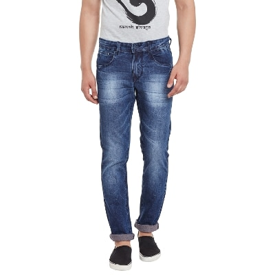 Canary London, High Star, Bandit Denim, Fever, Men's Jeans discount deal