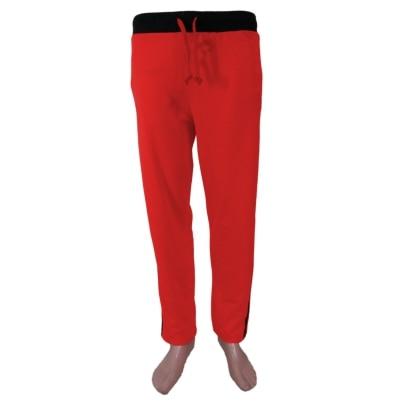 Designer Pajama For Mens