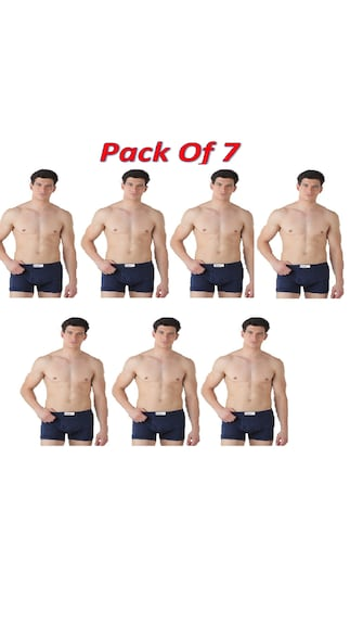 Dixcy-Josh-Multi-Color-Fine-Trunk-Pack-of-7