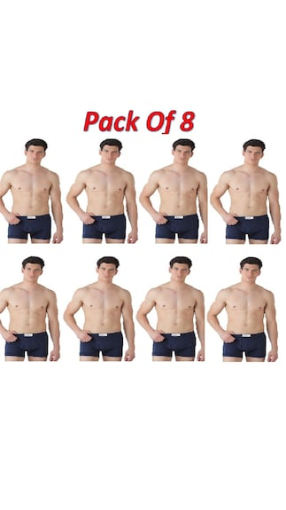 Dixcy-Josh-Multi-Color-Fine-Trunk-Pack-of-8