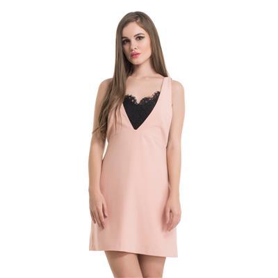 Kazo Dona Dress