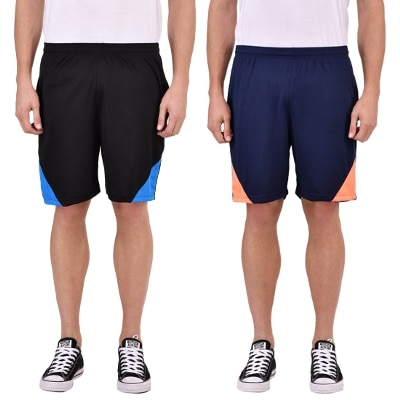 Gag Wear Summer Shorts for Men